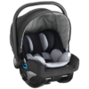 Securange coque Baby Jogger - City Go i-Size
