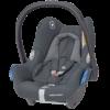 Securange coque Bébé Confort - CabrioFix