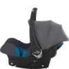 Securange coque Britax Römer - Baby Safe PLUS SHR II